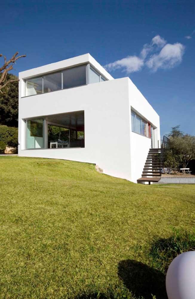 Casa Unifamiliar en Badalona / Soler-Morató + Tanja Richter, © Núria Vila