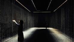 Toshiba Milano Salone / DGT Architects