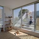 Courtesy of Komada Architects' Office