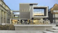 Museo Gardiner / KPMB Architects
