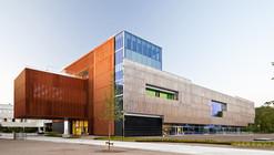 Nueva sede de PGGM / Mateo Arquitectura
