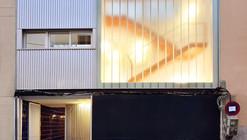 Dos Departamentos en Mallorca / Flexo Arquitectura