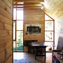 Courtesy of Cavagnaro Rojo Arquitectos