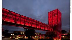 Museo del Chocolate Nestlé / Metro Arquitetos Associados