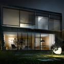 Casa Siarri Nadau Lavergne Architects Plataforma