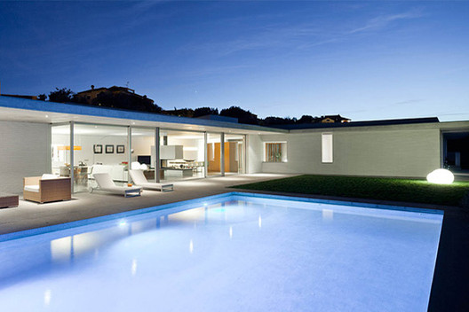 Casa Elena / TASH, © Miguel de Guzmán