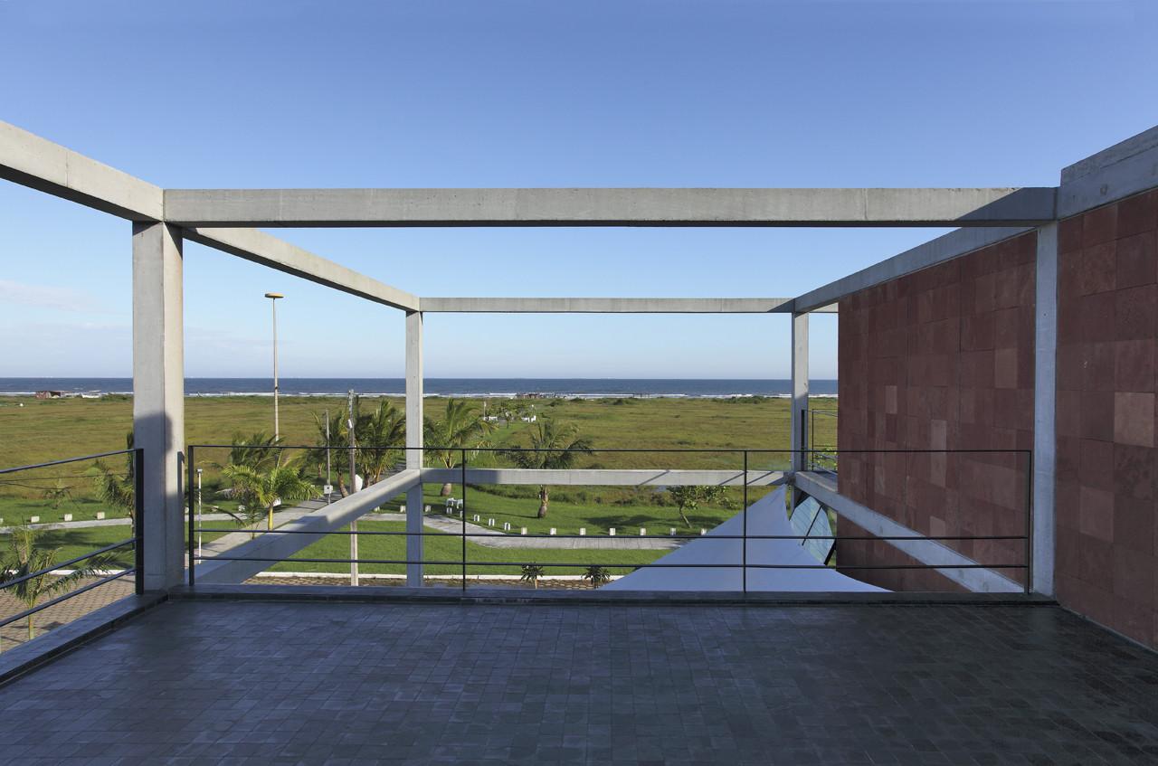 Casa Atami / Marcos Bertoldi Arquitetos   Plataforma Arquitectura