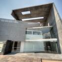 Courtesy of D4 Arquitectos