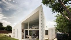 CSC House / MMX