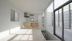 Casa Kb / Kochi Architect's Studio