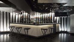 Jules: Cocktail Bar / Emmanuel Picault + Ludwig Godefroy Architects