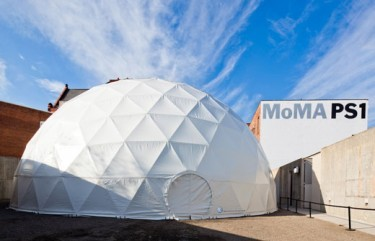 MoMA PS1 Call for Ideas: Rethinking Post-Sandy Rockaway, Courtesy of MoMA PS1