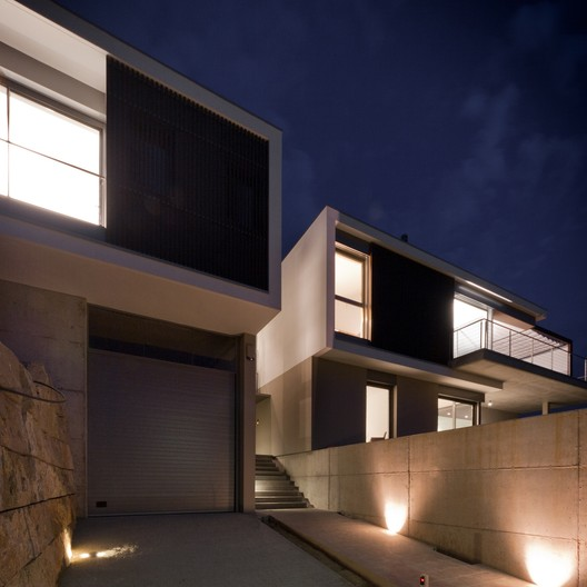 Cortesia de MAGMA arquitectura