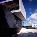 Cortesia de Central de arquitectura