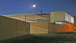 Escuela Infantil y Primaria Alfarràs / EDIFICA arquitectes