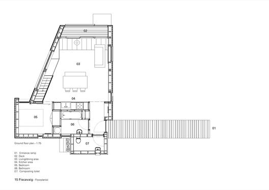 1259262688-ground-floor-plan
