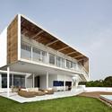 Cala d 39 or house flexo arquitectura archdaily - Flexo arquitectura ...