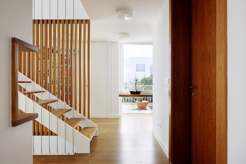 Gallery of cala d 39 or house flexo arquitectura 5 - Flexo arquitectura ...