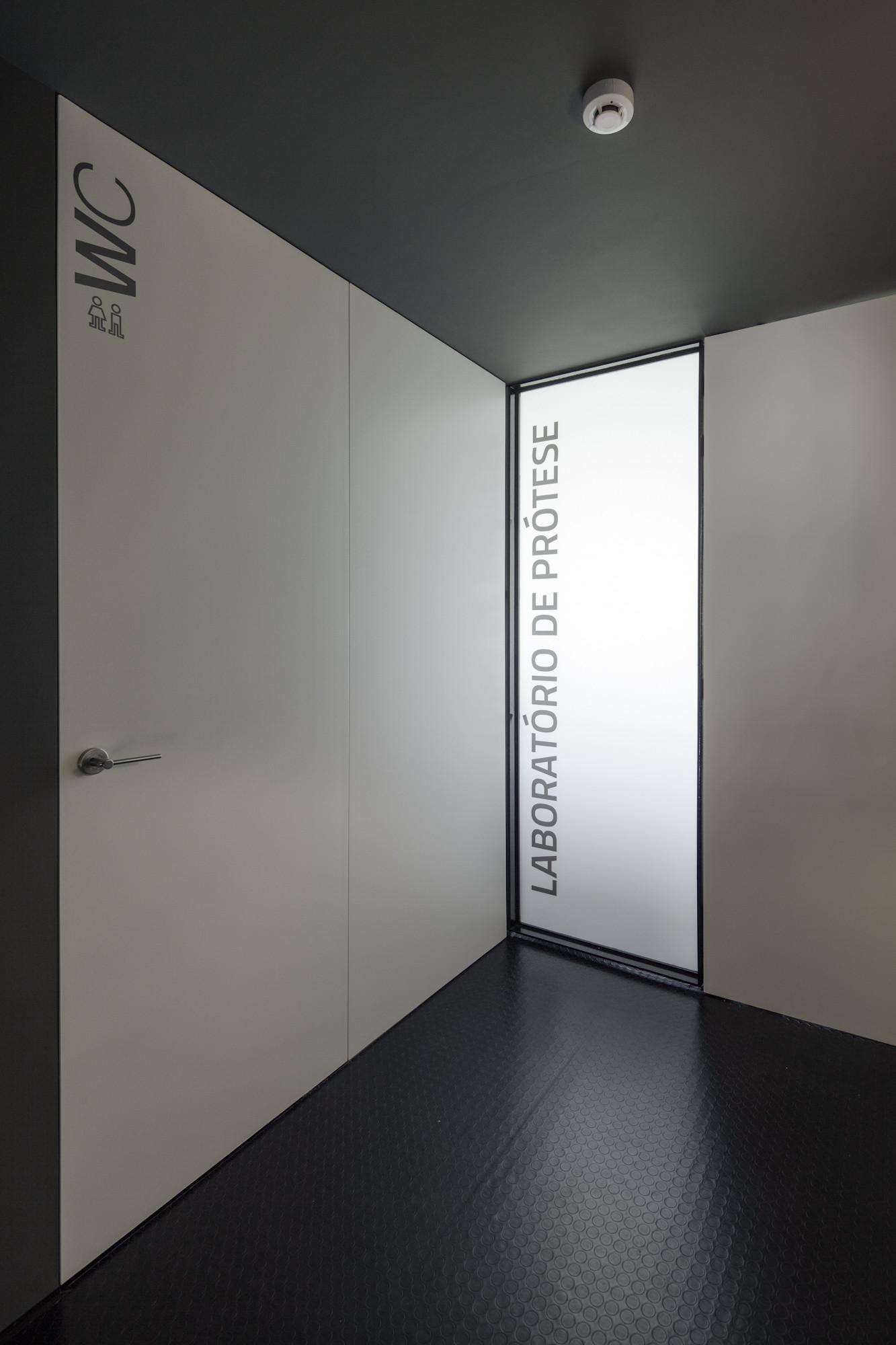 Jm Interior Design