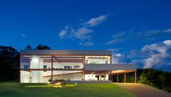 Fotografía de Arquitectura: Gustavo Xavier