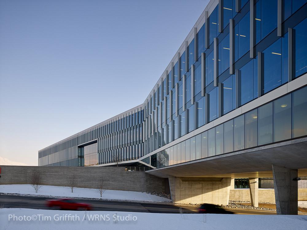 Architectural Concrete Design Utah