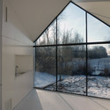 Courtesy of 2by4-architects