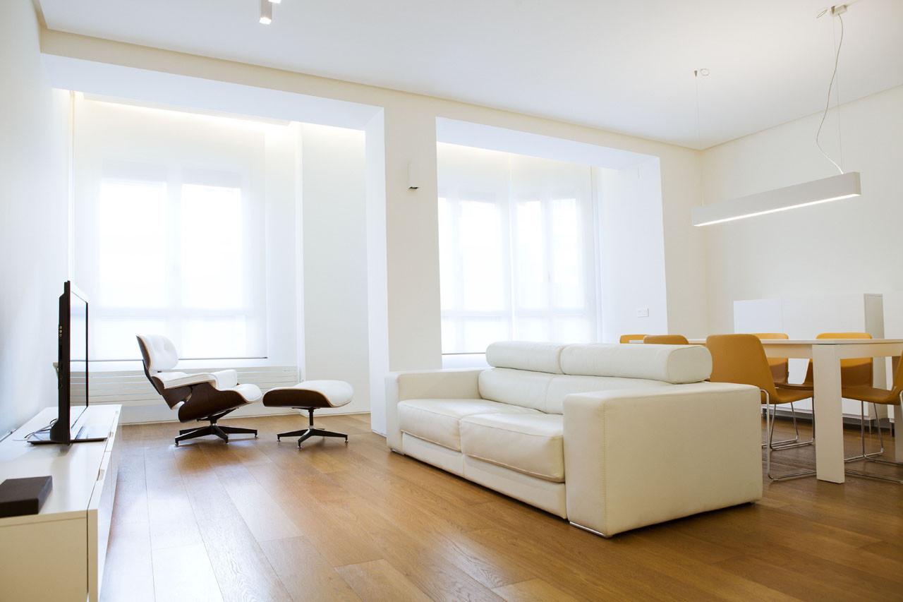 Valencia Tag Plataforma Arquitectura P Gina 6 # Muebles Pitarch Borriol