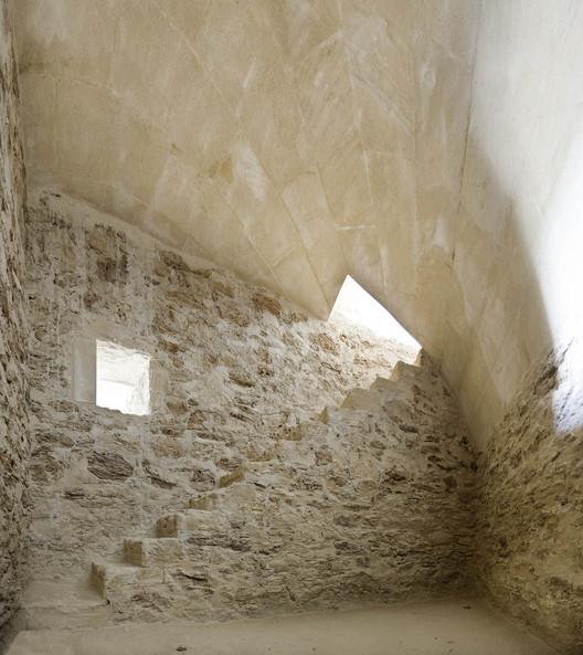 1335132226-08-larder-interior-view-after-restoration