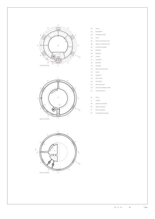 1335139302-00-torre-de-la-gavina-low-res-images-text-plans-english-spanish