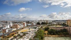 Parque de la Música / Costa Fierros Arquitectos