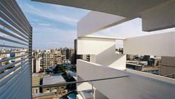 Altamira Building / Rafael Iglesia