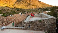 Casa Periscopio / C+arquitectos