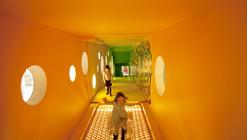 Museo de Artes Infantil / Work AC
