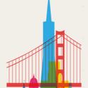 San Francisco © Yoni Alter
