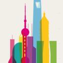 Shanghai © Yoni Alter