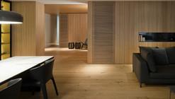 Departamento CG / Francesc Rifé Studio