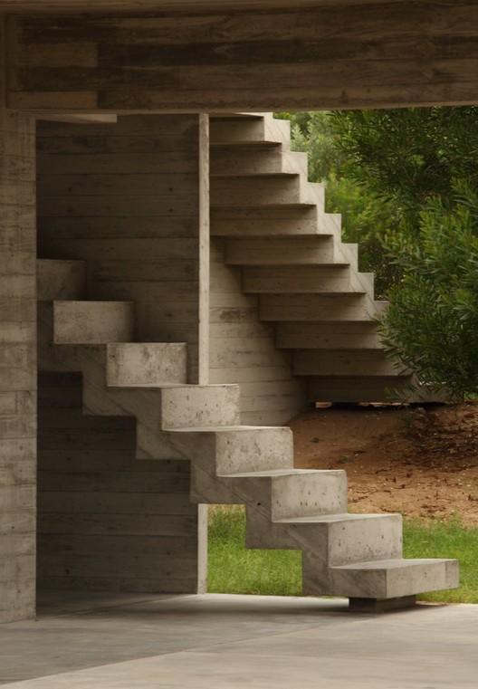 Cortesia de BAK Arquitectos