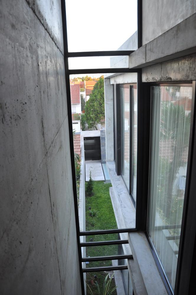Galer a de casa marielitas estudio dayan arquitectos 14 - Estudio 3 arquitectos ...