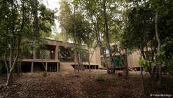Casa La Invernada / Felipe Montegu – Magialiquid