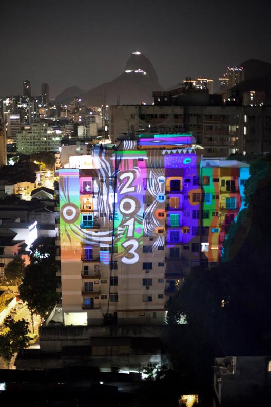 """""""Tagtool"""": Um aplicativo para criar intervenções urbanas, via Plataforma Urbana"""