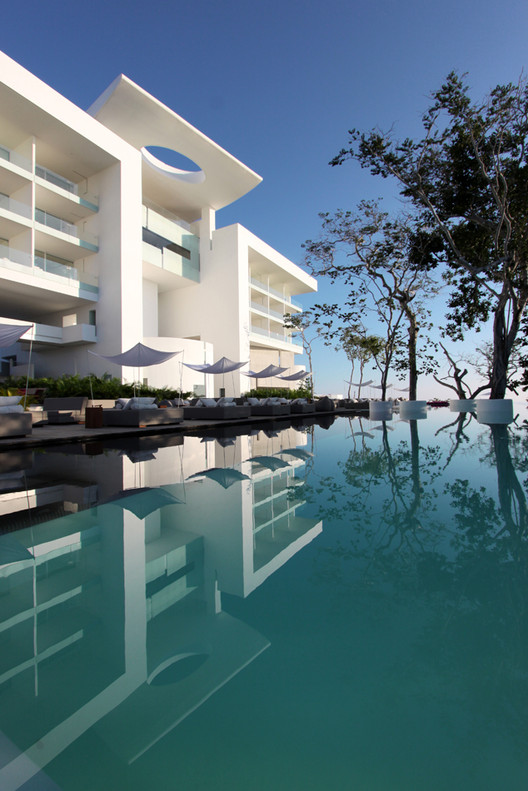 Hotel Encanto Acapulco Miguel Angel