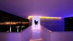 Hotel Encanto Acapulco / Miguel Angel Aragonés