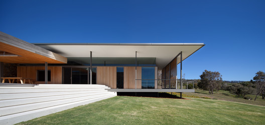 South Western Australia Tierra Design, Steve Madden House Plans
