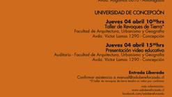 """Presentación en Antofagasta: """"EL ADOBE manual audiovisual de reforzamiento"""""""