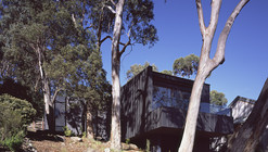 TreeHouse / FMD Architects