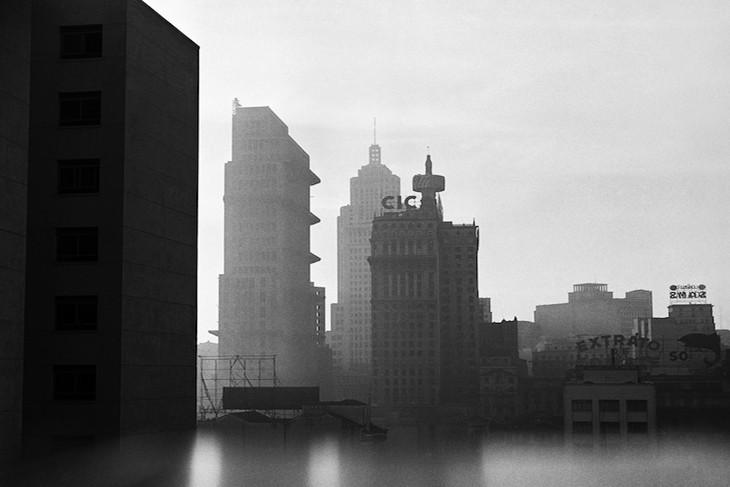 Exposição de fotografias de Rubens Mano e German Lorca, © German Lorca