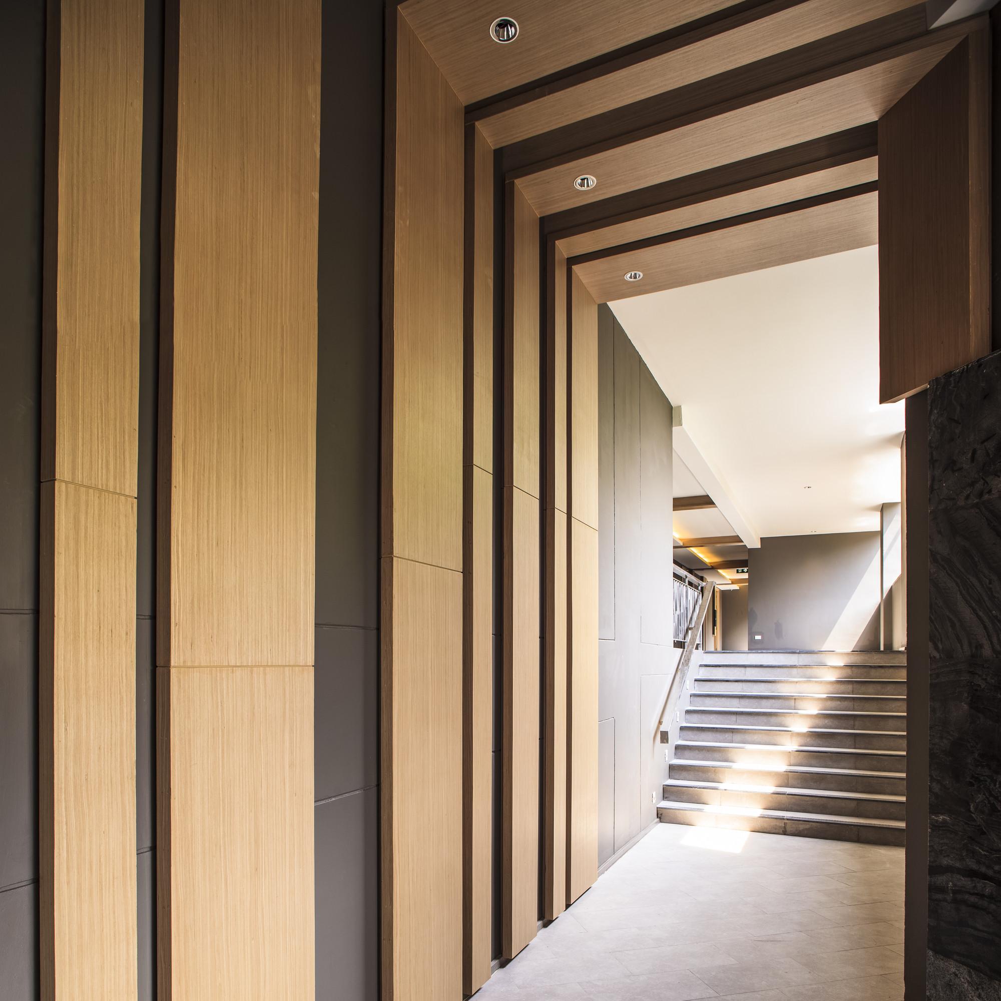 Kc Interior Design
