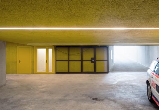 © Stefan Wülser, Zürich