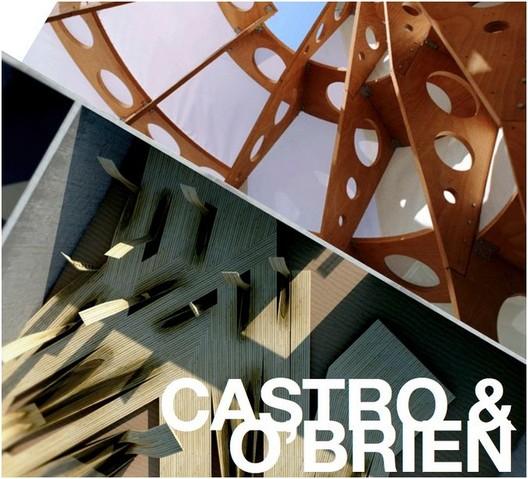Courtesy of Sapienza, Università di Roma's School of Architecture