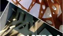 OBRA Architects: Castro & O'Brien Lecture